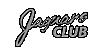 Jaguars Odessa