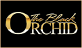 Visit the website of The Black Orchid