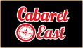 Cabaret East Fort Worth