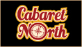 Visit the website of Cabaret North
