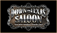 Visit the website of Down In Texas Saloon