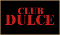 Visit the website of Club Dulce