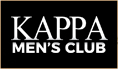 Visit the website of Kappa Kabanna