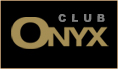 Club Onyx Houston