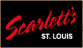 Scarlett's Cabaret St. Louis
