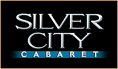 Visit the website of Silver City Cabaret