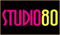 Visit the website of Studio 80