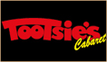 Visit the website of Tootsie's Cabaret