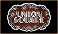 Visit the website of Union Square