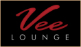 Visit the website of Vee Lounge