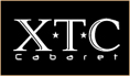 XTC Cabaret Houston - North