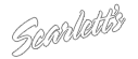 Scarletts Cabaret Miami