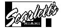 Scarletts Cabaret Miami