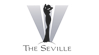 Seville Club