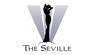 Seville Club