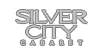 Silver City Cabaret