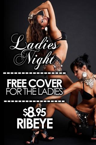 Jaguars Odessa Tx >> Rick's Cabaret | North Austin Gentlemen's Club