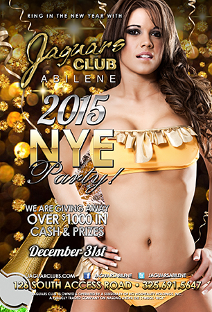 new years eve party - new years eves party 2015 come join us for this years new years eve party giving away over $1000 in cash and prices.   half off with this flier