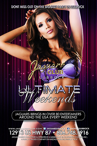 ULTIMATE WEEKENDS - Ultimate weekends 
