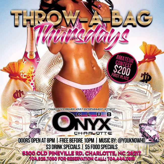 $3 Thursday - $3 Thursday 