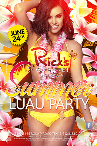 Saturday June 24th.