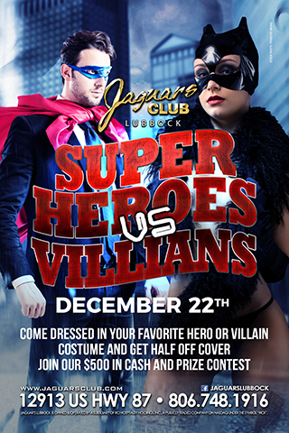 villains vs heroes theme party - villains vs heroes costume THEME PARTY 