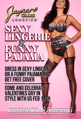 Graphic for SEXY LINGERIE AND FUNNY PAJAMA PARTY